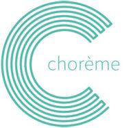 CHOREME_Morisseau-logo-coul