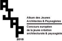 AJAP 2018-logo-nb